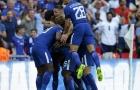 Thống kê: Chelsea chi tiền khủng nhất lịch sử Ngoại hạng Anh