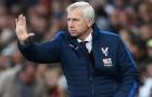 Chuyển động Premier League: Bilic sợ nước Anh, Alan Pardew tái xuất