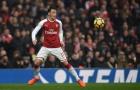Đến Barca, Mesut Ozil nhận lương CỰC KHỦNG