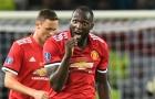 Điểm tin sáng 24/11: Sai lầm của Lukaku tại M.U; Liverpool săn hàng PSG