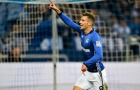 NÓNG tương lai Leon Goretzka: Schalke LẤP LỬNG, Barca nhập cuộc
