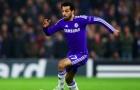 Vì sao Mohamed Salah thất bại tại Chelsea?