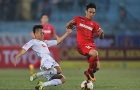 17h00 ngày 25/11, Than Quảng Ninh vs Hà Nội: Cúp bạc, danh dự và… tiền tỷ