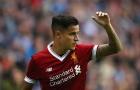 Bỏ qua Salah, Liverpool vẫn còn khái niệm 'gánh team' mang tên Coutinho!