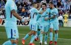 Góc HLV Trần Minh Chiến: Barcelona sắp vô địch, PSG hạ Monaco