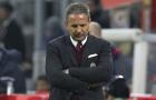 AC Milan và Torino: Ngày trở về của 'người lạ từng yêu'