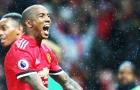 Antonio Valencia & Ashley Young - Đôi cánh của Man Utd