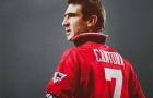 Tròn 25 năm Cantona đến Man Utd: Những nhận xét 'độc' nhất về King Eric
