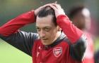 Điểm tin sáng 27/11: Barca bị trọng tài xử ép, Ozil khiến HLV Wenger lo lắng