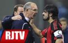 Gennaro Gattuso - Tân HLV AC Milan cá tính như thế nào?