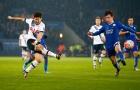 02h45 ngày 29/11, Leicester City vs Tottenham Hotspur: Tìm lại tiếng gáy ở hang Cáo?