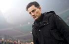 Rời Milan, Montella có quan tâm tới ghế nóng của Azzurri?