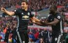 Điểm tin chiều 29/11: M.U sắp tống khứ 3 cầu thủ; Arsenal rút ruột Barca