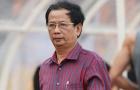 Quảng Nam lấy Hòa Xuân làm sân nhà tại Cup C1 châu Á