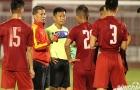 Trợ lý HLV Hoàng Anh Tuấn bất ngờ dẫn dắt XSKT Cần Thơ