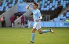 60 cầu thủ sinh năm 2000 xuất sắc nhất (Phần 1): Dybala mới trong lò Man City
