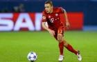 XÁC NHẬN: Trụ cột đòi ra đi, Bayern gặp khó