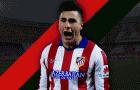 Điểm tin chiều 01/12: M.U săn hàng Atletico; Real có người thay Benzema
