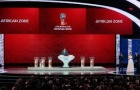 Link trực tiếp lễ bốc thăm World Cup 2018