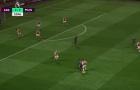 Đại chiến Arsenal - Man Utd theo phong cách FIFA 18