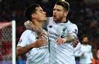 Klopp nói gì trước thông tin Liverpool ra giá cho Coutinho?