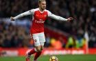 Ramsey - Cầu thủ Man Utd cần phải dè chừng vào tối nay