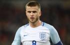 Sao Tottenham phản ứng thế nào khi trở thành đối thủ tại World Cup?
