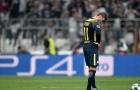 Real Madrid chê Timo Werner vì sức khỏe kém?