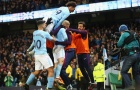 5 điểm nhấn Man City 2-1 West Ham: Khái niệm 'Pep - time'