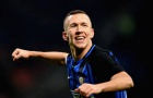Đánh bại Chievo, dấu hiệu vô địch dành cho Inter?