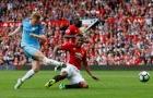 Man City hay Man Utd mới là ông vua 'Fergie-time'?
