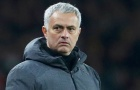 Man City mang tới hy vọng cho Man Utd