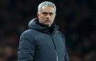 NÓNG: Mourinho được cấp 80 triệu bảng, M.U chốt 2 mục tiêu mùa Đông