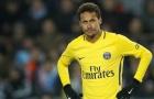 TIẾT LỘ: Lý do Neymar sẽ không gia nhập Real Madrid
