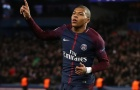 10 cầu thủ U21 đắt giá nhất: Mbappe vượt mặt Dele Alli