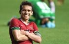 60 cầu thủ sinh năm 2000 xuất sắc nhất (Phần 5): Đại diện của Đông Nam Á