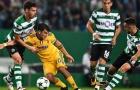 Juventus - Lão phu nhân đang 'hấp hối' ở châu Âu