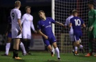 Kylian Hazard tài năng đến mức nào?