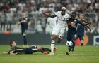Lượt cuối bảng G Champions League: Chia tay ngựa ô?