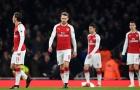 Người cũ tin Arsenal sẽ bắt kịp Man City và vô địch