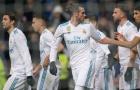 Zidane hé lộ ngày trở lại của Gareth Bale
