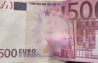 Bayern in tiền giả để tặng riêng cho Neymar