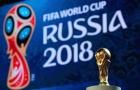 Bê bối doping, Nga có thể bị loại khỏi World Cup 2018