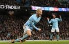 David Silva nguy cơ lỡ hẹn với derby Manchester