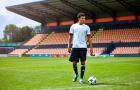 Dele Alli hành động lạ: Ngày rời Tottenham đã gần kề?