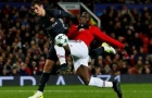 Highlights: Man United 2-1 CSKA Moscow (Bảng A - Champions League)