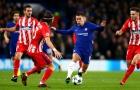 Sắp phải đụng PSG và Barca, Hazard vẫn nói cứng
