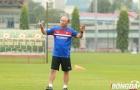 U23 Việt Nam: Chậm mà chắc