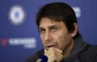 'Barca, PSG sẽ không vui nếu gặp Chelsea'