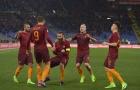 5 CLB gây bất ngờ nhất vòng bảng Champions League: Lột xác ngoạn mục